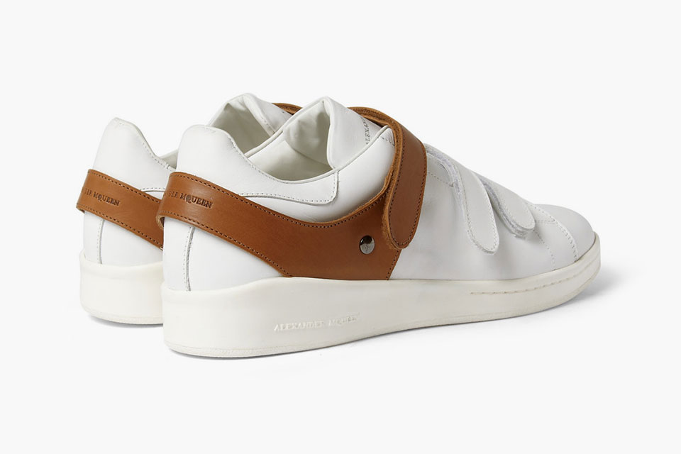 alexander-mcqueen-harness-leather-sneakers-3.jpg