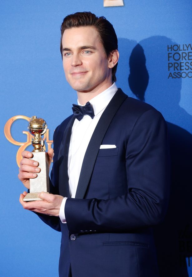 Actor-Matt-Bomer-poses-in-the-press-room-during-the-72nd-Annual-Golden-Globe-Awards-at-The-Beverly-Hilton-Hotel-on.jpg