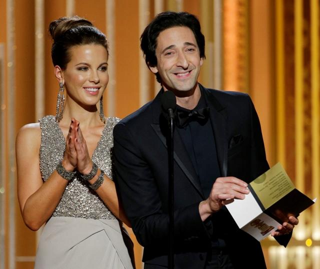 Kate-Beckinsale-Adrien-Brody-Sweaty-Golden-Globes-2015.jpg