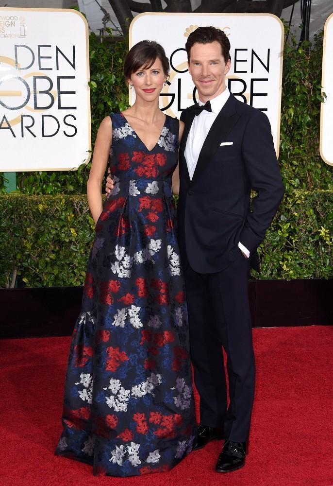 Benedict-Cumberbatch-Sophie-Hunter.jpg