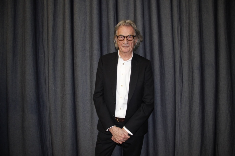 Paul-Smith-Fall-2015-4-960x640.jpg