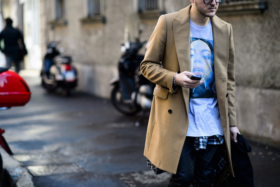 milan-mens-fashion-week-fw-2015-street-style-report-part-02-960x640.jpg