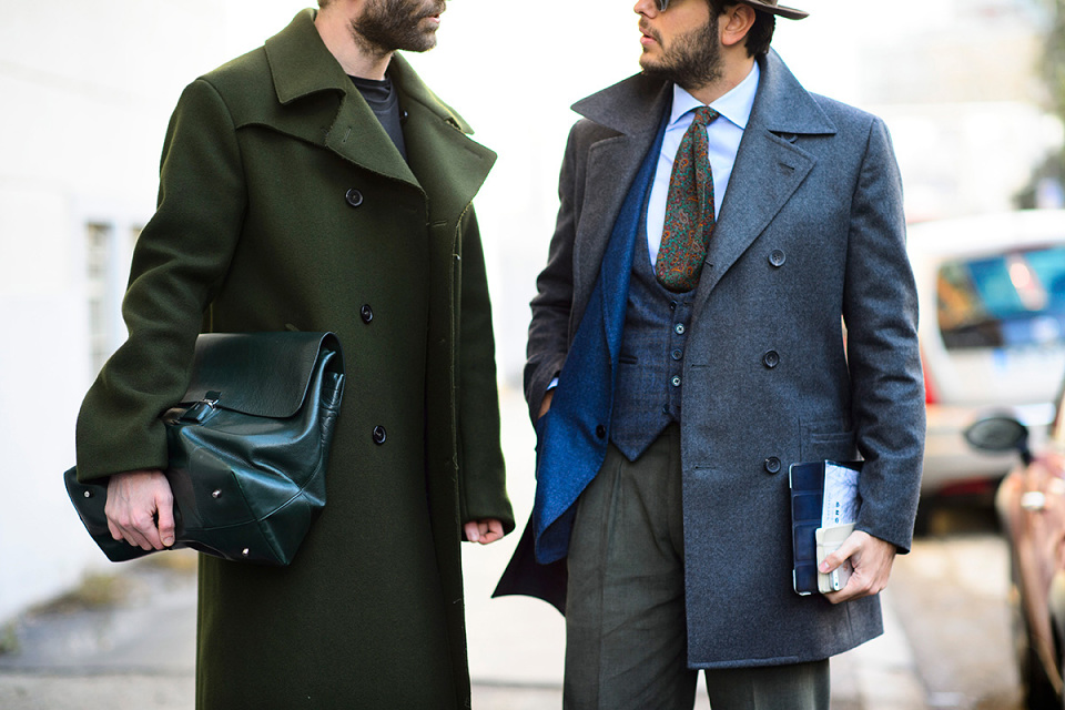milan-mens-fashion-week-fw-2015-street-style-report-part-04-960x640.jpg