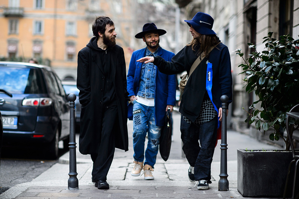 milan-mens-fashion-week-fw-2015-street-style-report-part-12-960x640.jpg