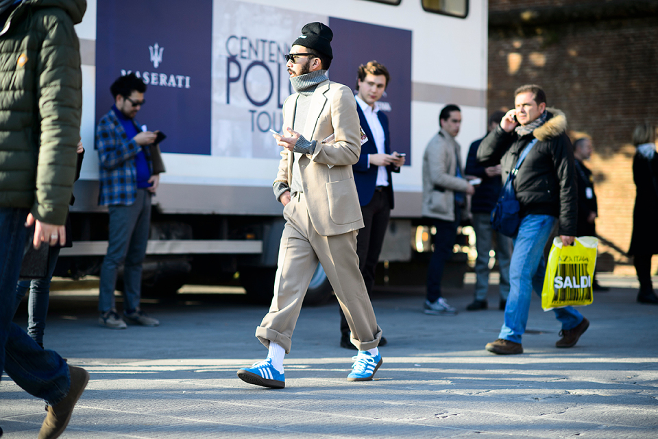 pitti-uomo-fall-winter-2015-street-style-05-960x640.jpg