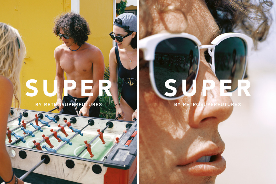 super-vacanze-italiane-sunglasses-2015-06-960x640.jpg
