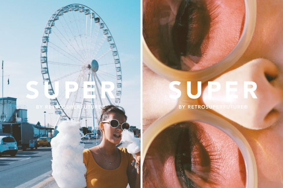 super-vacanze-italiane-sunglasses-2015-07-960x640.jpg