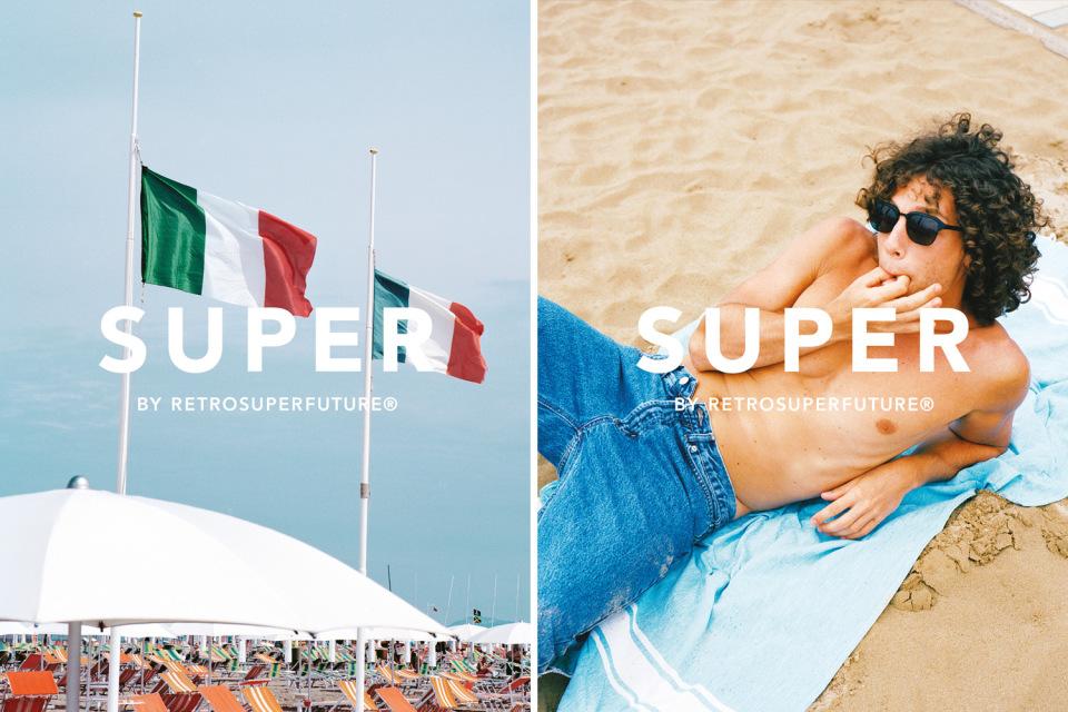 super-vacanze-italiane-sunglasses-2015-08-960x640.jpg