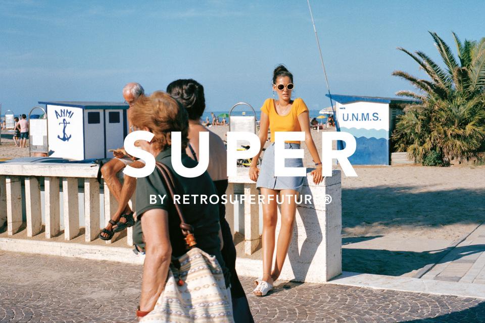 super-vacanze-italiane-sunglasses-2015-01-960x640.jpg