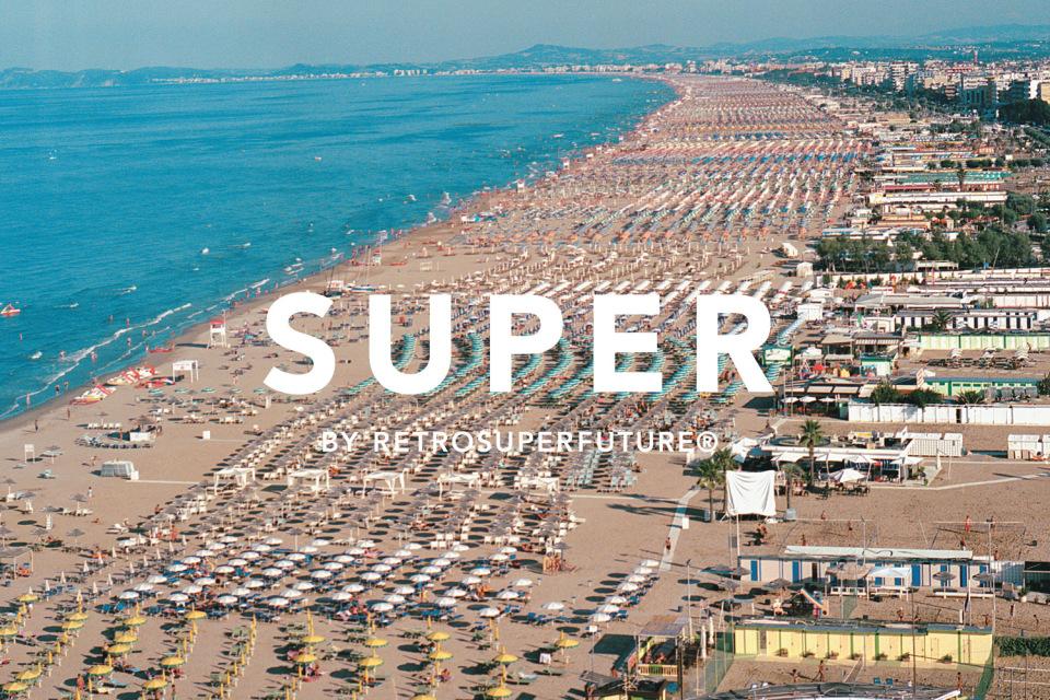 super-vacanze-italiane-sunglasses-2015-02-960x640.jpg