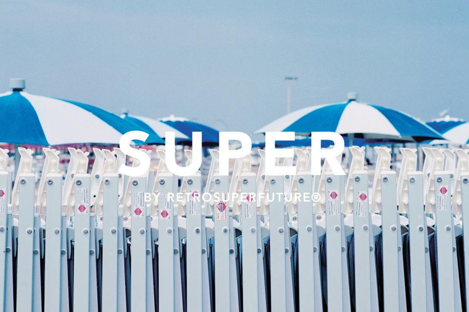 super-vacanze-italiane-sunglasses-2015-03-960x640.jpg