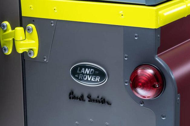 paul-smith-land-rover-defender-02-630x419.jpg