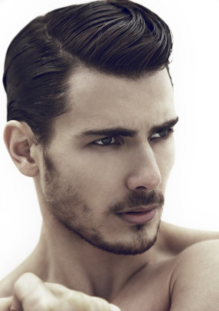Hairstyle-trends-for-men-2014-2015-side-parted-gentlement-classy-look-5-e1406206278526-724x1024.jpg