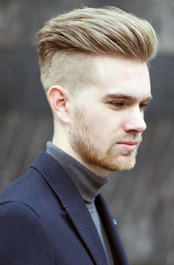 Hair-cuts-male.jpg