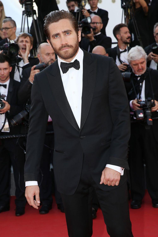 jake-gyllenhaal-cannes-3.jpg