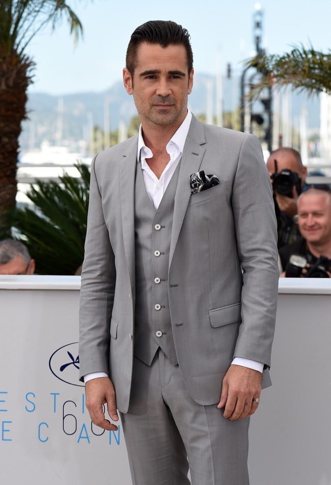 Colin-Farrell-Grey-Dolce-Gabbana-Suit02.jpg