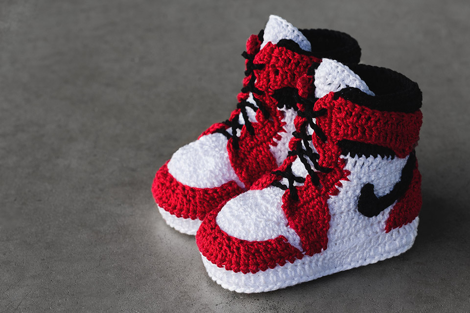 crochet-sneakers-picasso-babe-01.jpg