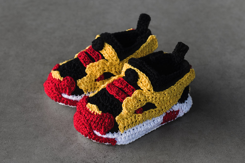 crochet-sneakers-picasso-babe-04.jpg