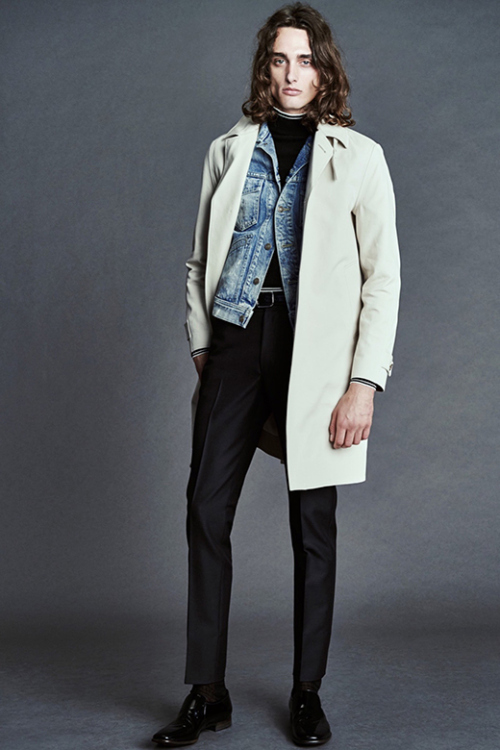 tom-ford-2016-spring-summer-collection-6.jpg