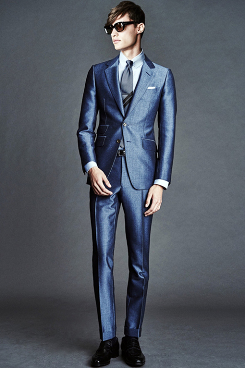 tom-ford-2016-spring-summer-collection-5.jpg