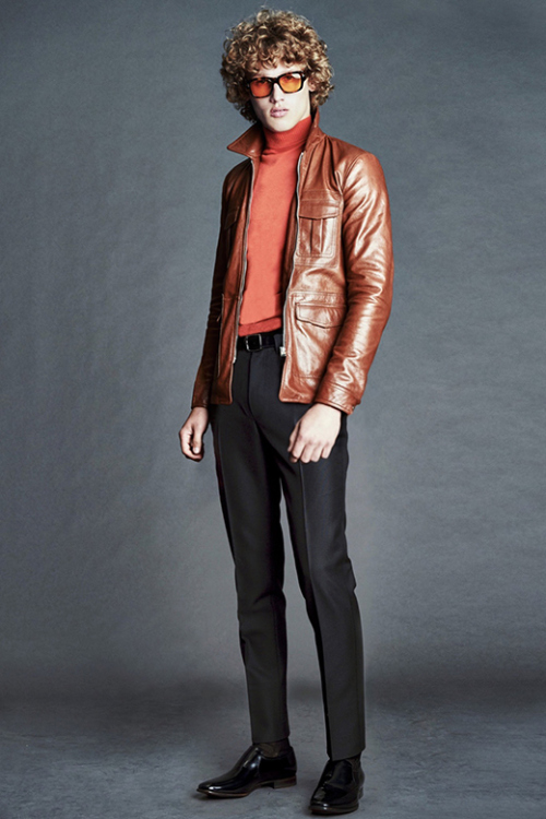 tom-ford-2016-spring-summer-collection-9.jpg