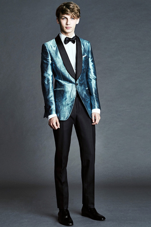 tom-ford-2016-spring-summer-collection-15.jpg