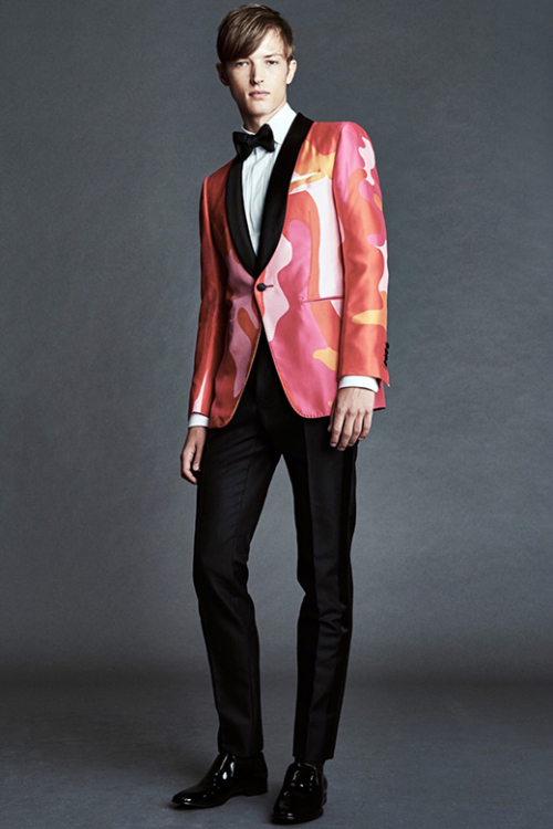 tom-ford-2016-spring-summer-collection-17.jpg