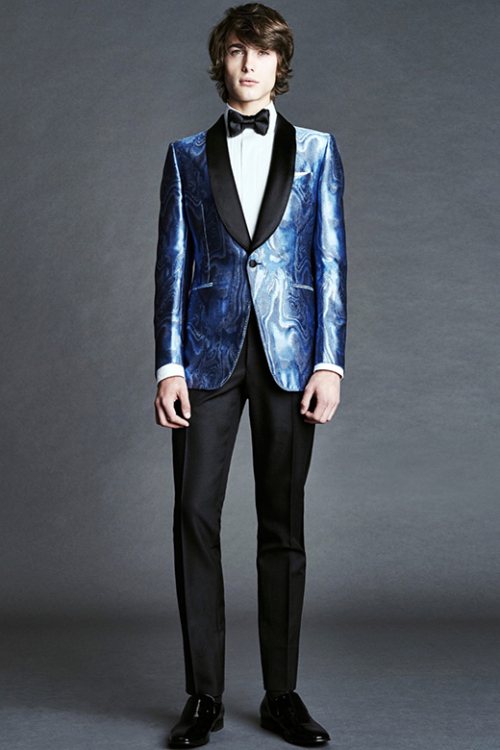 tom-ford-2016-spring-summer-collection-16.jpg