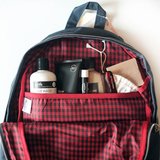 Herschel-Supply-Co-backpack1.jpg