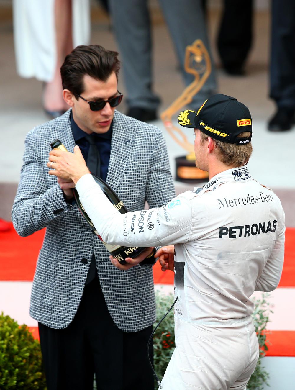 Jeroboam_Podium_celebration_Mark_Ronson_Nico_Rosberg.jpg