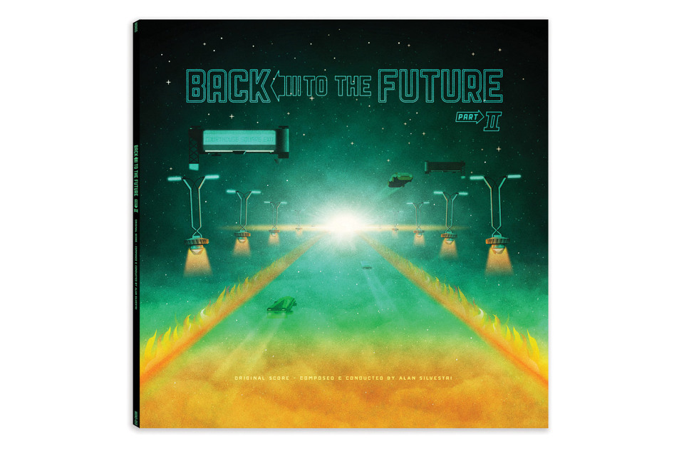 back-to-the-future-trilogy-vinyl-03-960x640.jpg