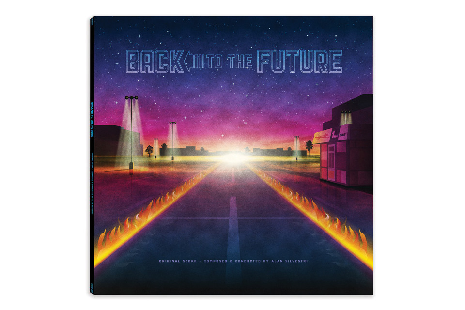 back-to-the-future-trilogy-vinyl-02-960x640.jpg