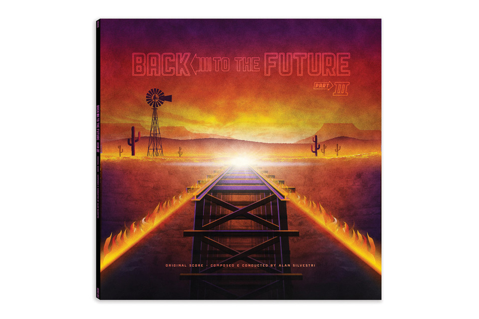 back-to-the-future-trilogy-vinyl-04-960x640.jpg