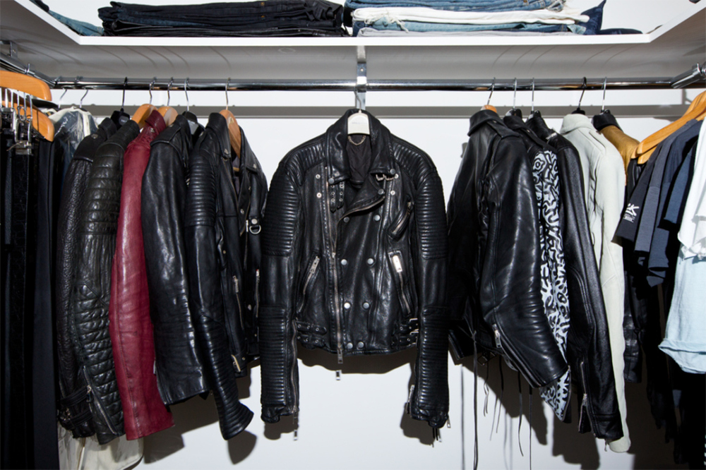 chromeos-dave-1-shares-his-leather-jacket-collection-7.jpg