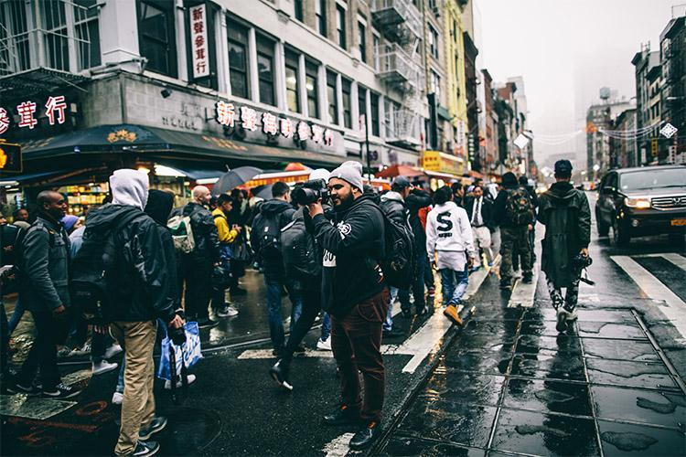 herschell-supply-co-street-dreams-nyc-photowalk-14.jpg