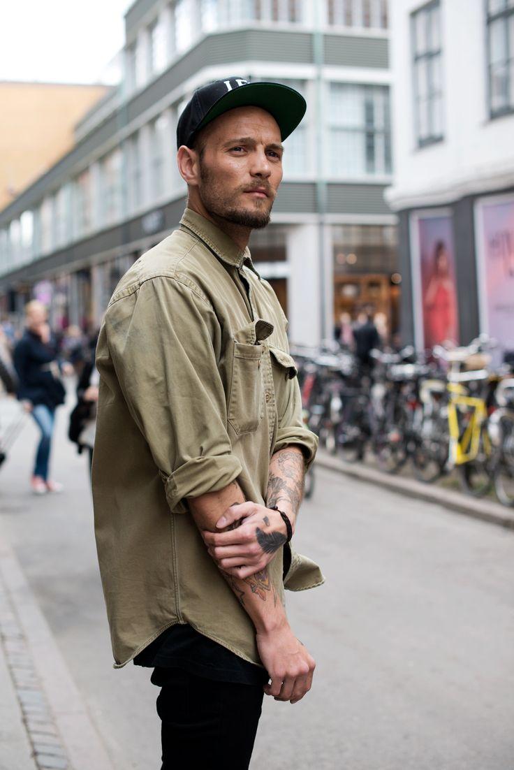 beards-street-style-men.jpg