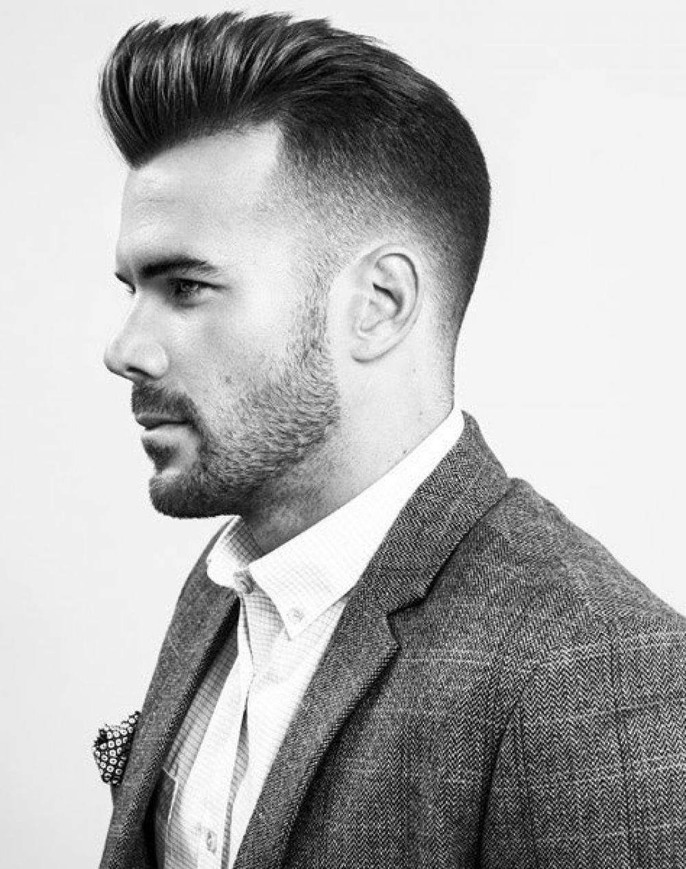 pompadour-hairstyle-men-side-view-56822b4624975.jpg