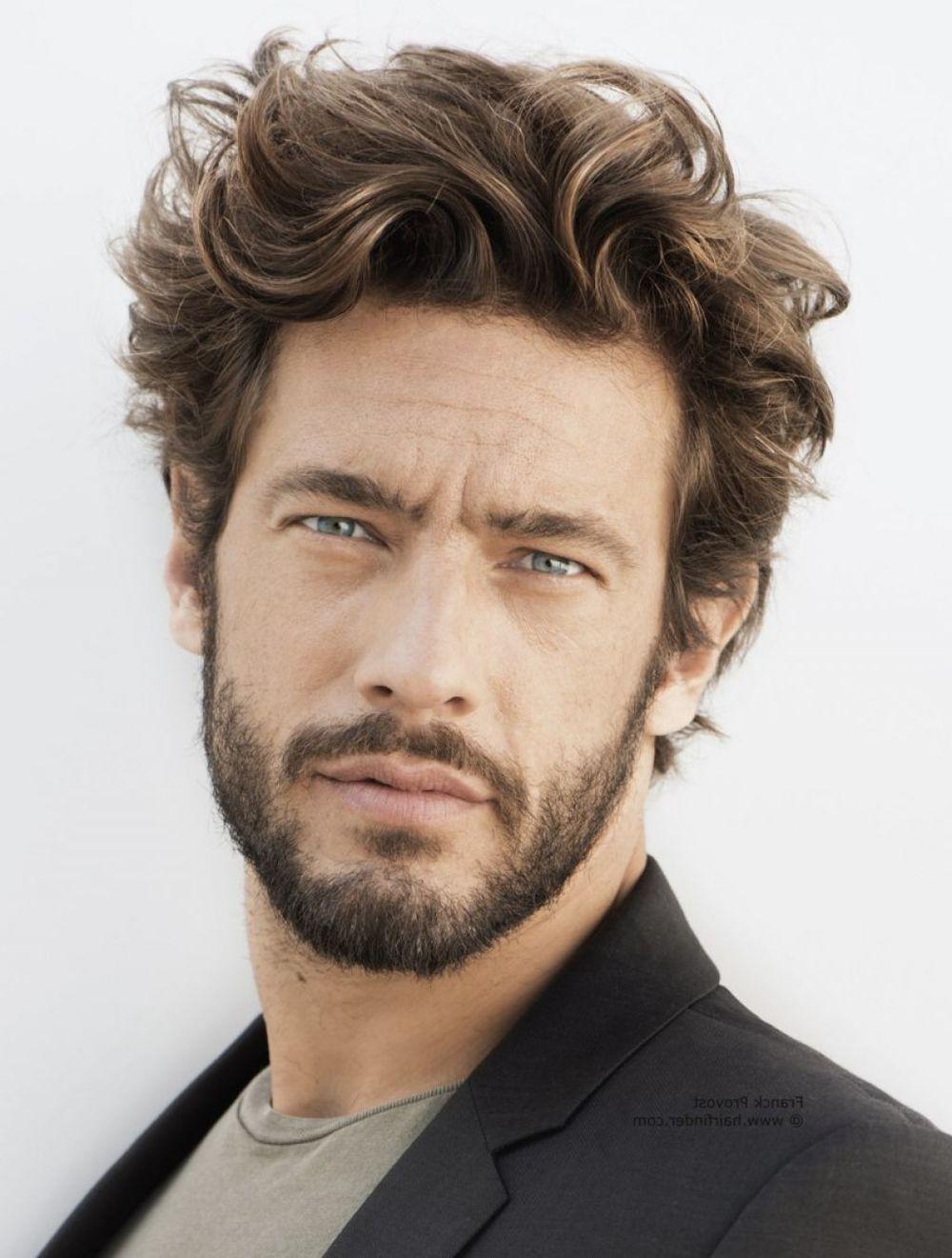 black-men-beard-styles-54eff2586944b.jpg