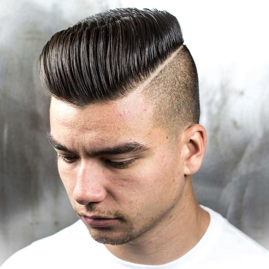 braidbarbers_and-classic-pompadour-and-hard-part.jpg