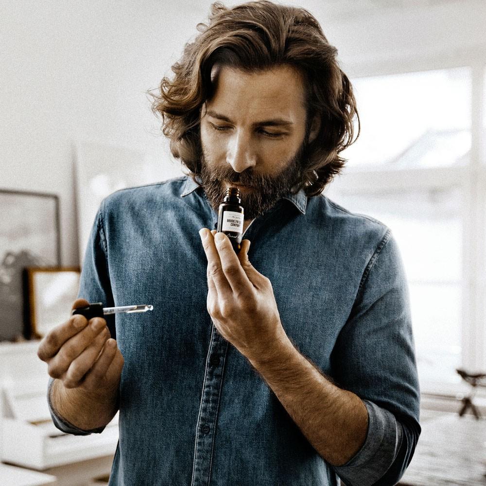 beard-oil-02.jpg