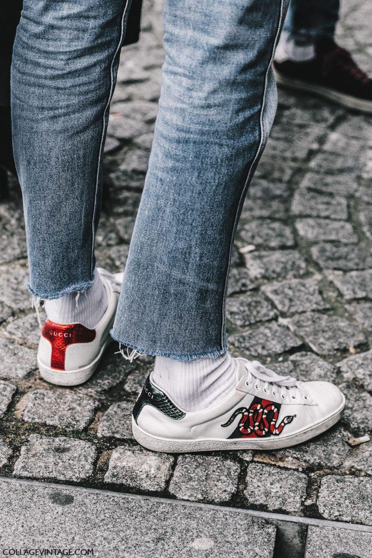 4060abac148ca480cc2be8c95fd9e5dc--gucci-sneakers-white-sneakers.jpg