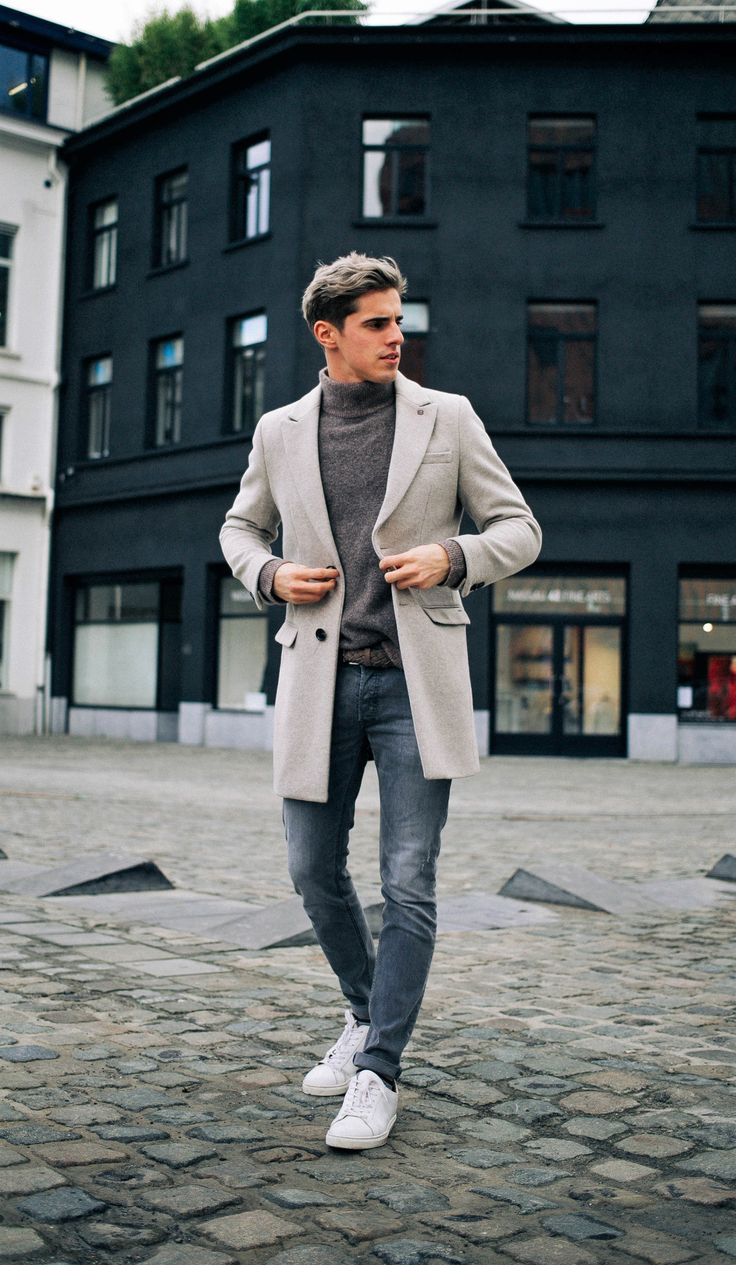 8ad08e8aa8152c04f5f377b8aabbe4a4--mens-fashion-casual-winter-street-styles-winter-outfits-men-casual.jpg