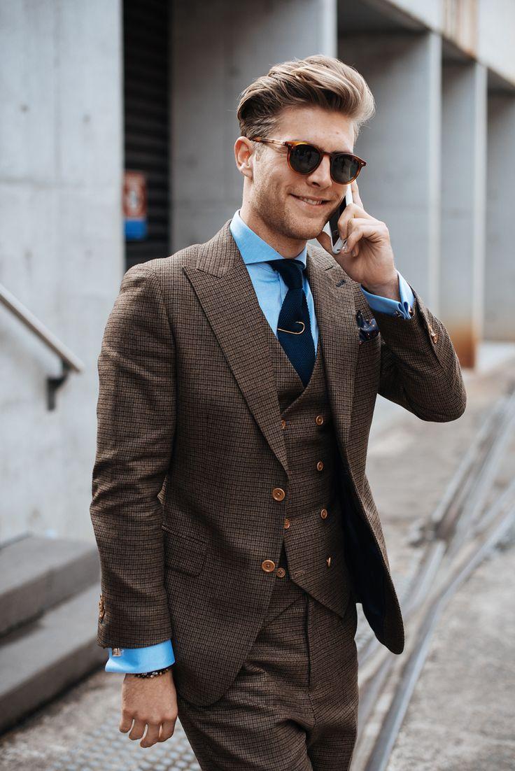 c39fe4a5fd8f398dc7b55e3e251af832---piece-suits-men-street-styles.jpg