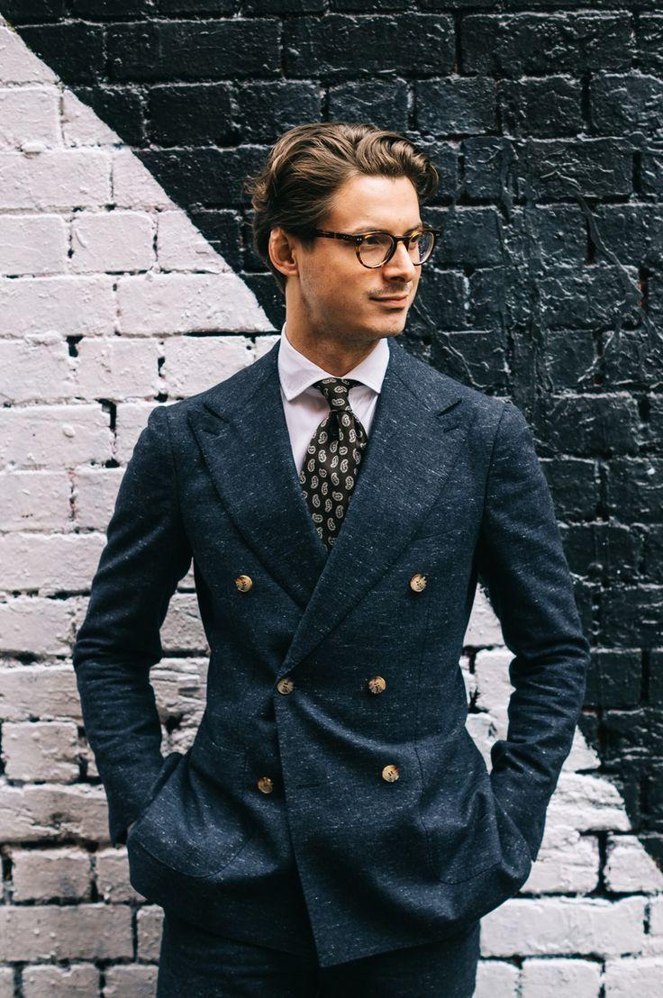 f7555c2199fbadf9b097322d37867dda--mens-suits-style-suit-styles.jpg