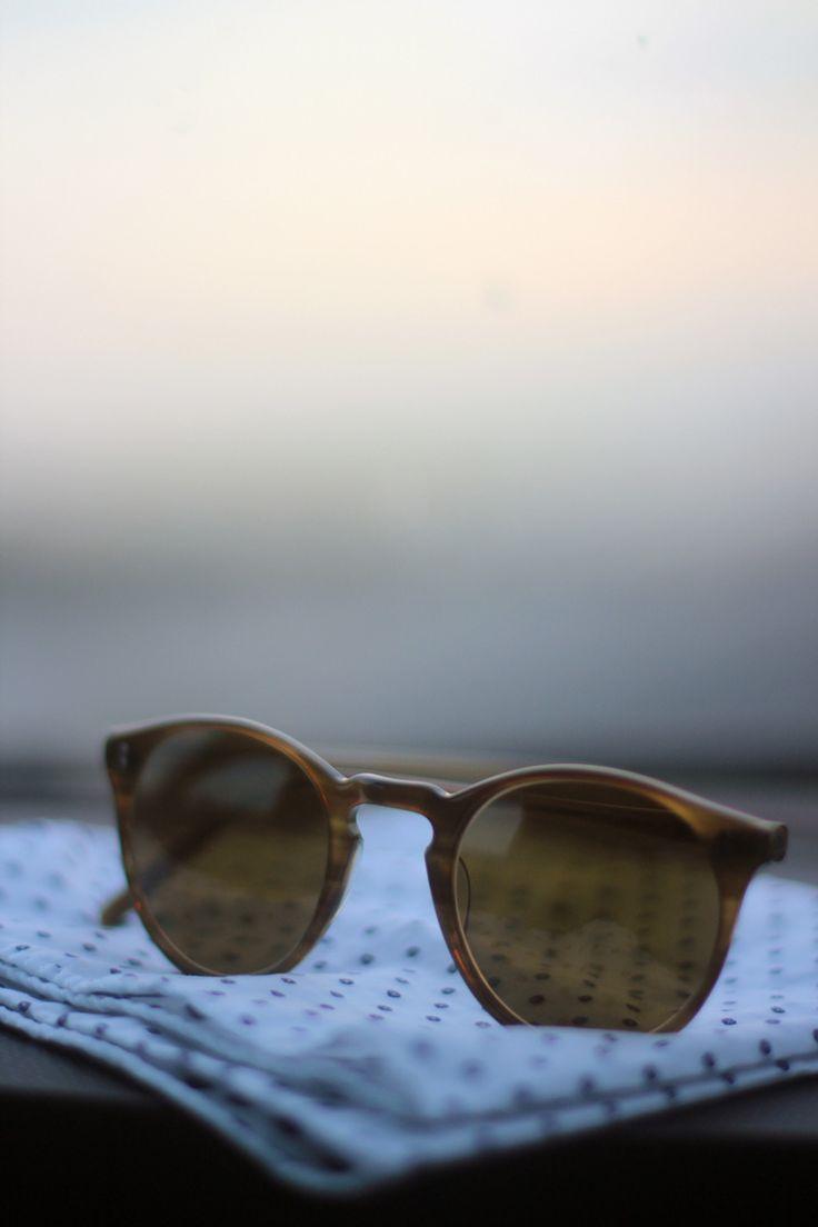 55430488f3b9f3c9f5199ba89f65dbb9--mens-sunglasses-oakley-sunglasses.jpg