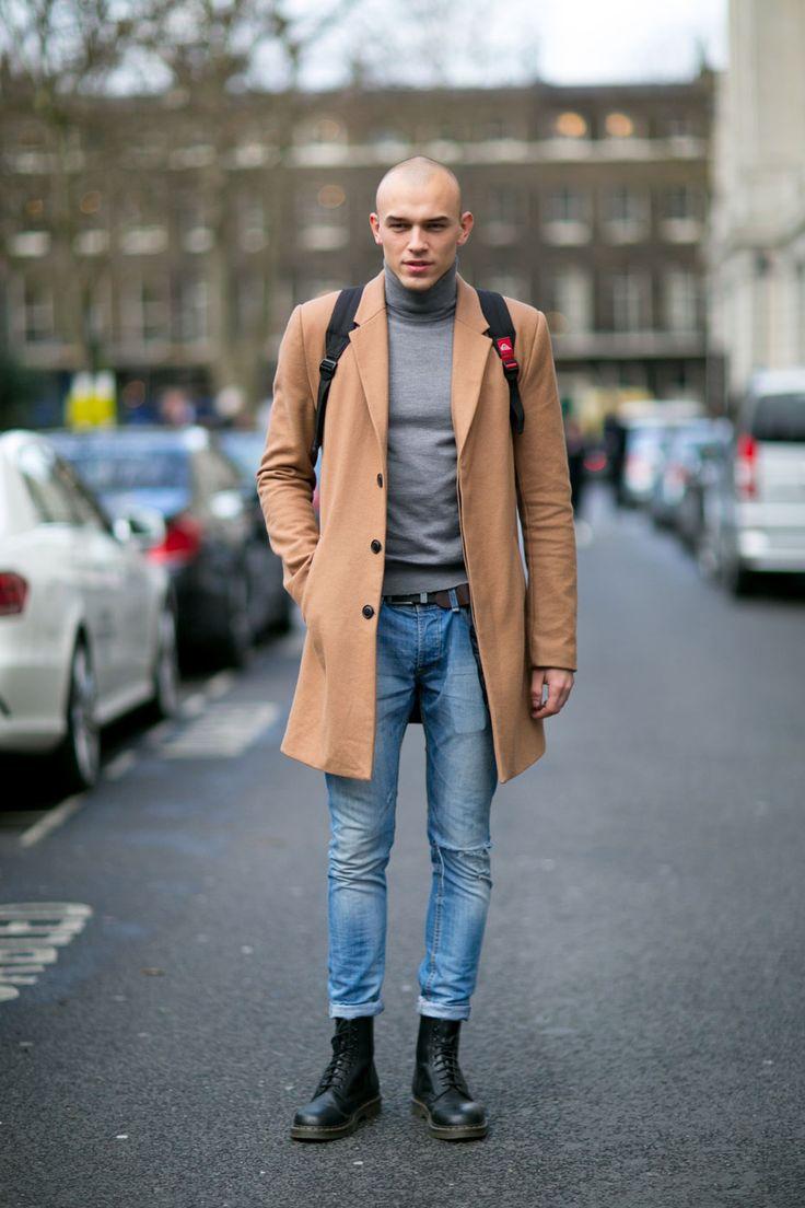 376d8500007f975c6b04adb1425f8ed1--skinhead-style-men-street-styles.jpg