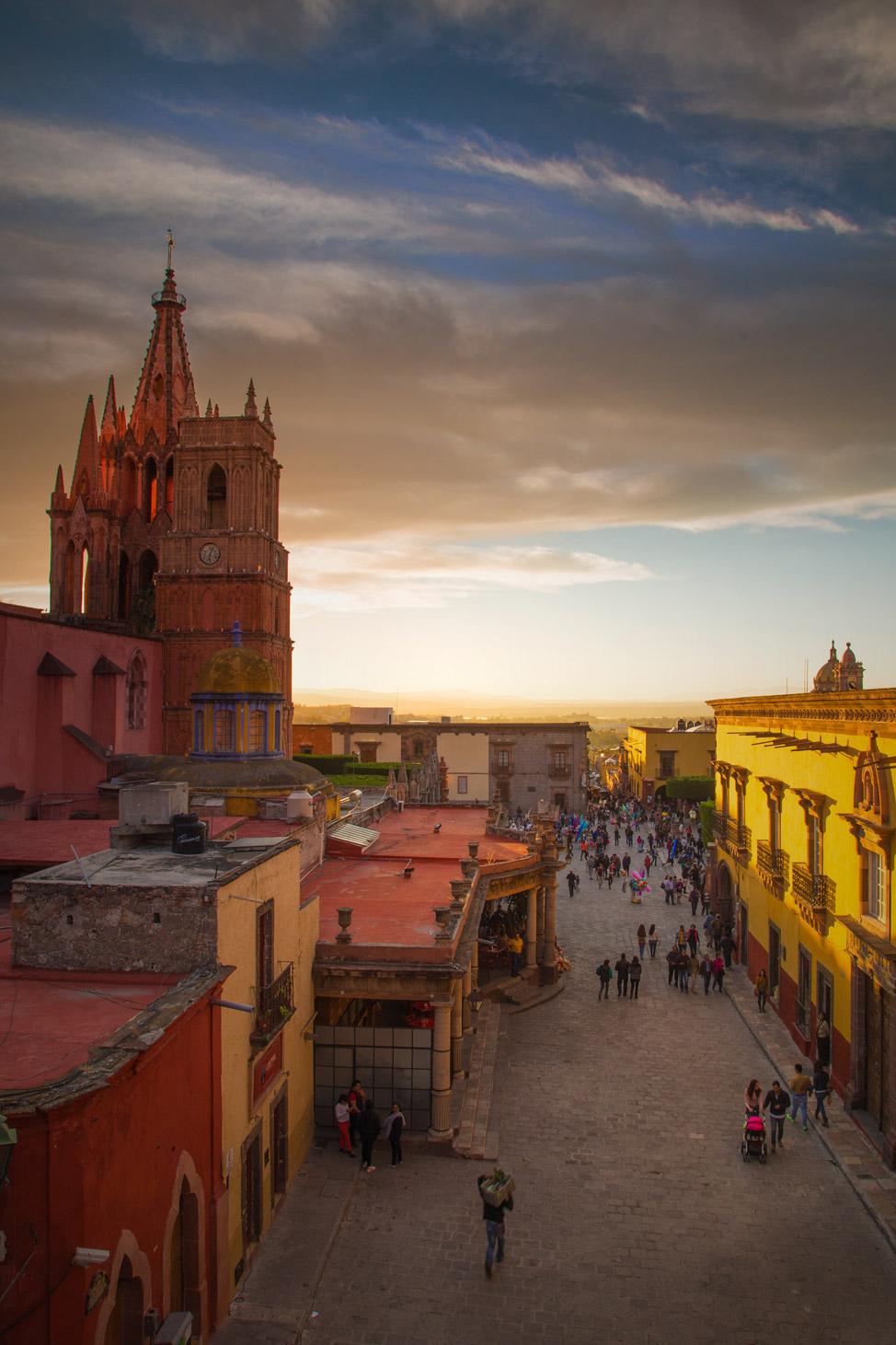 San-Miguel-de-Allende-Rooftop-View.jpg