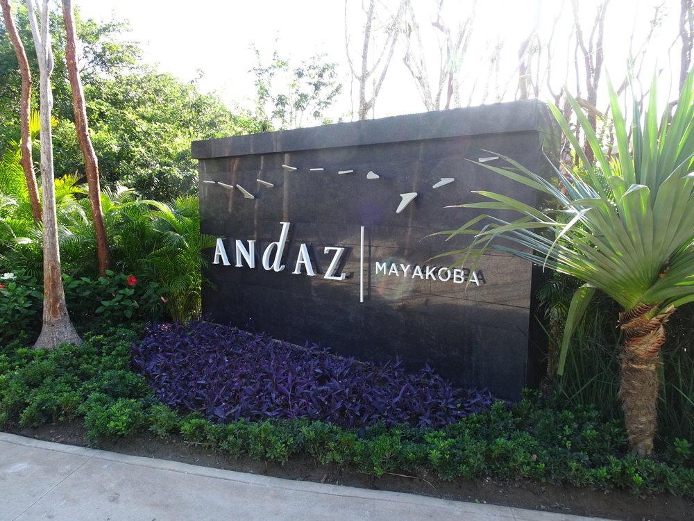 AndazM18.jpg