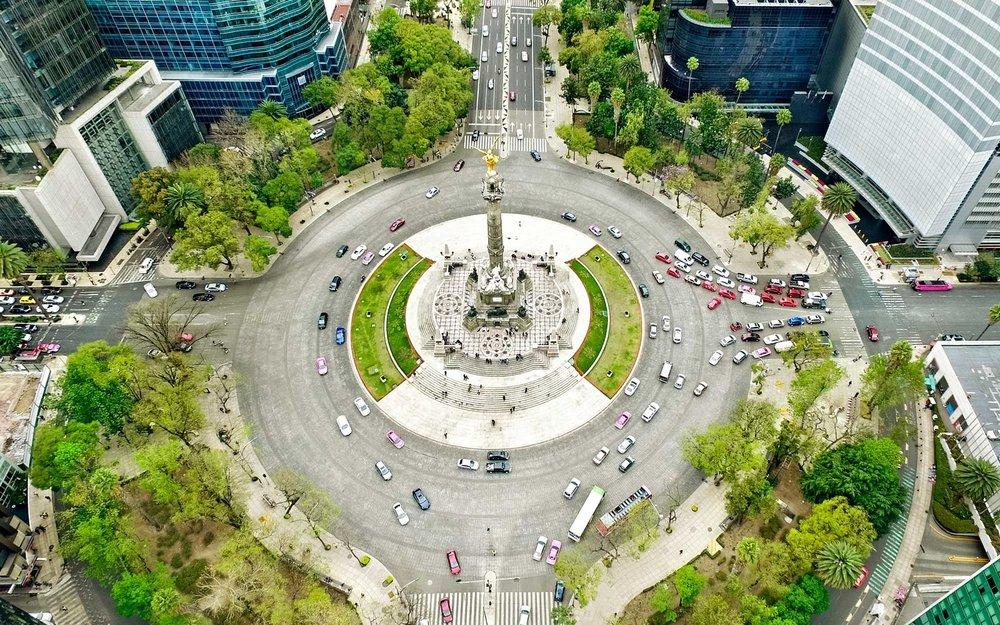Turista Local - #KiehlsLovesMexico