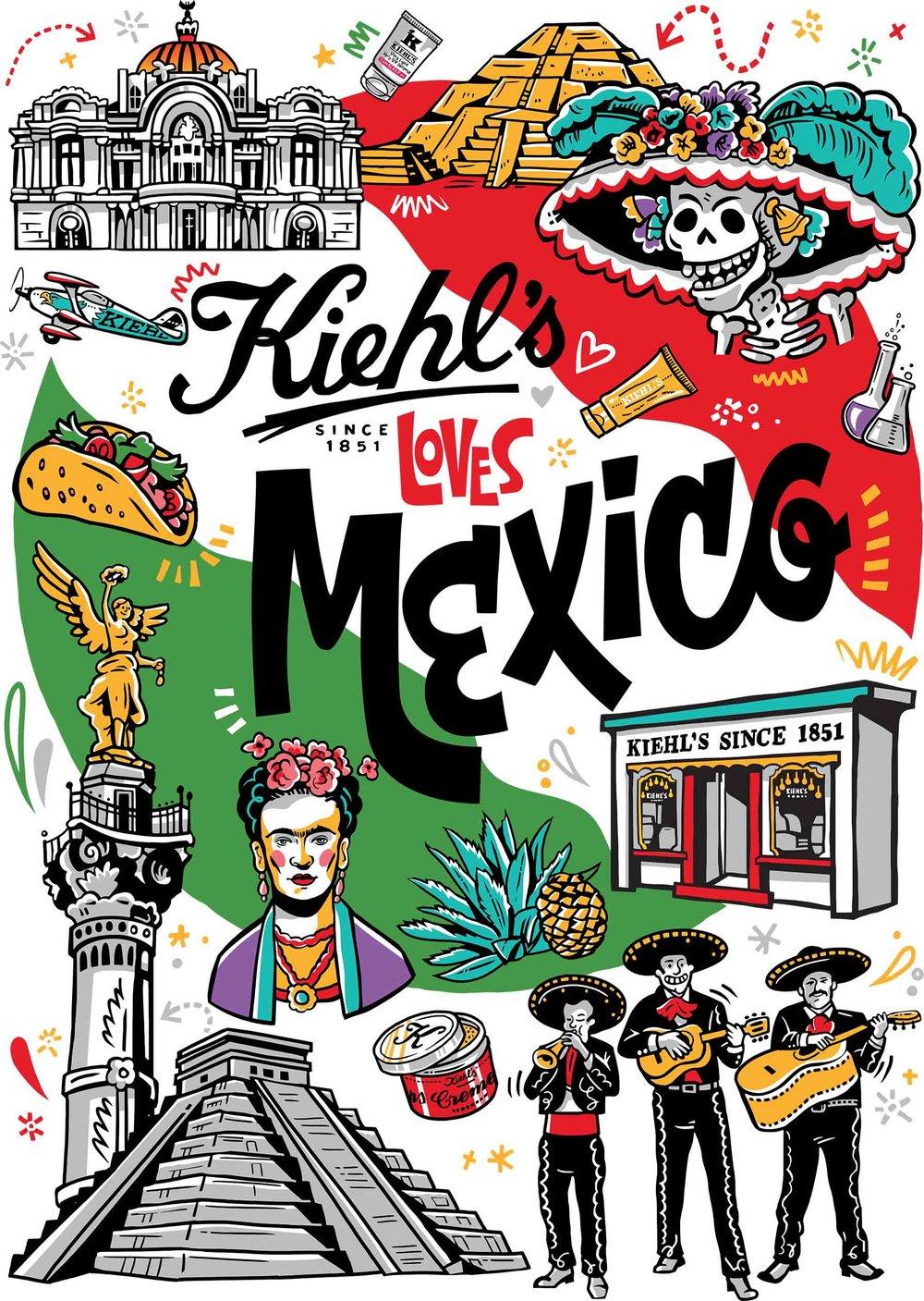 kiehls-ama-a-mexico-2.jpg